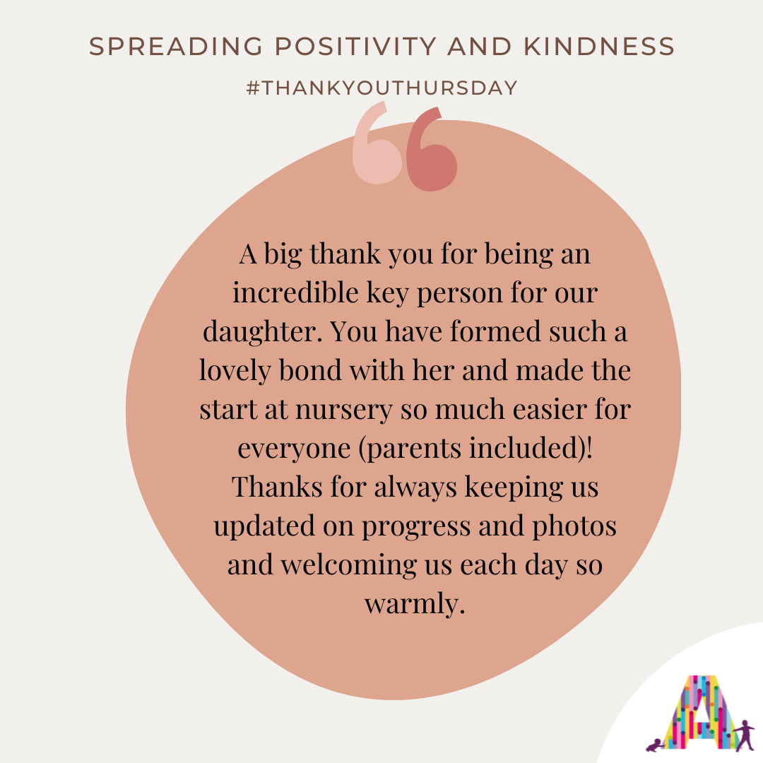 spreading positivity and kindness quote